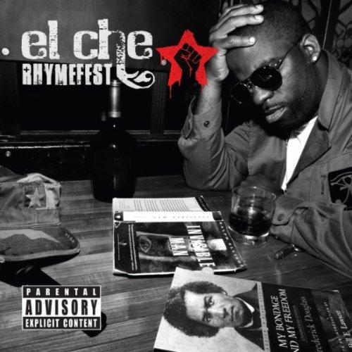 Rhymefest-el-che-cover.jpg