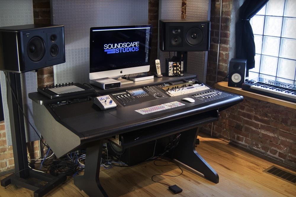 studio-b.png