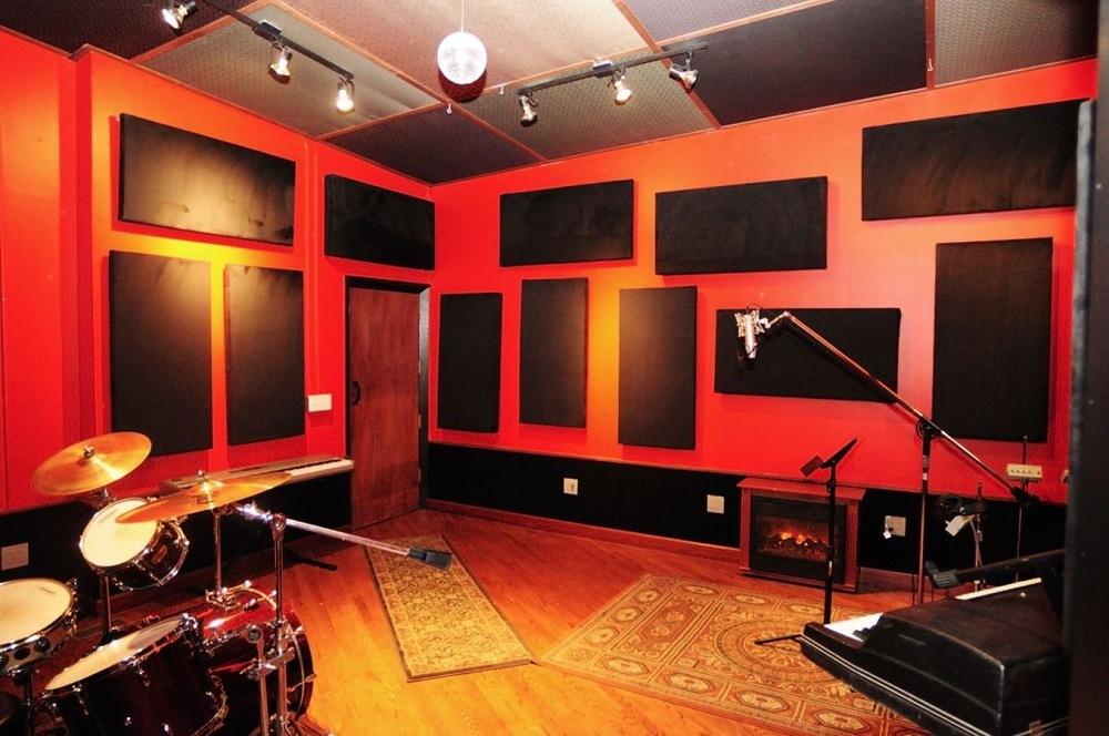 soundscape_34.jpg