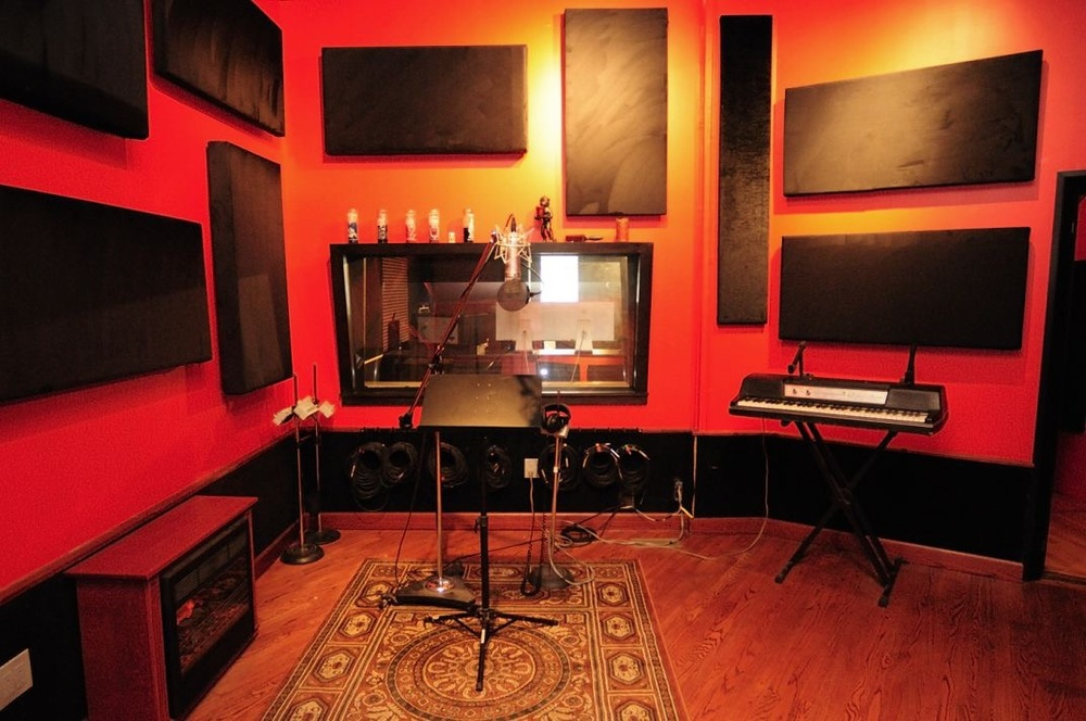 soundscape_35.jpg