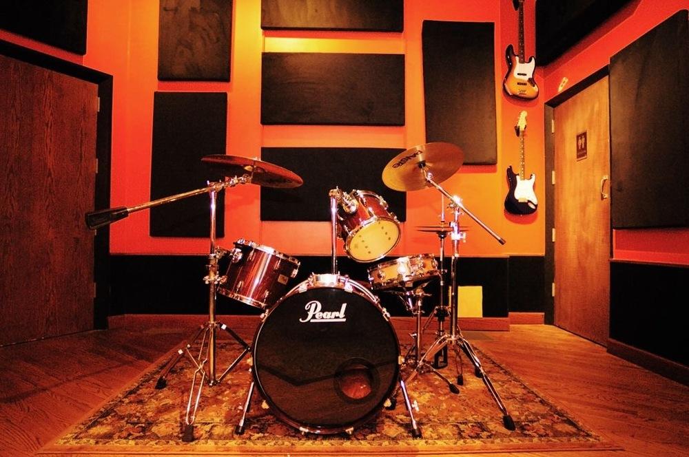 soundscape_42.jpg