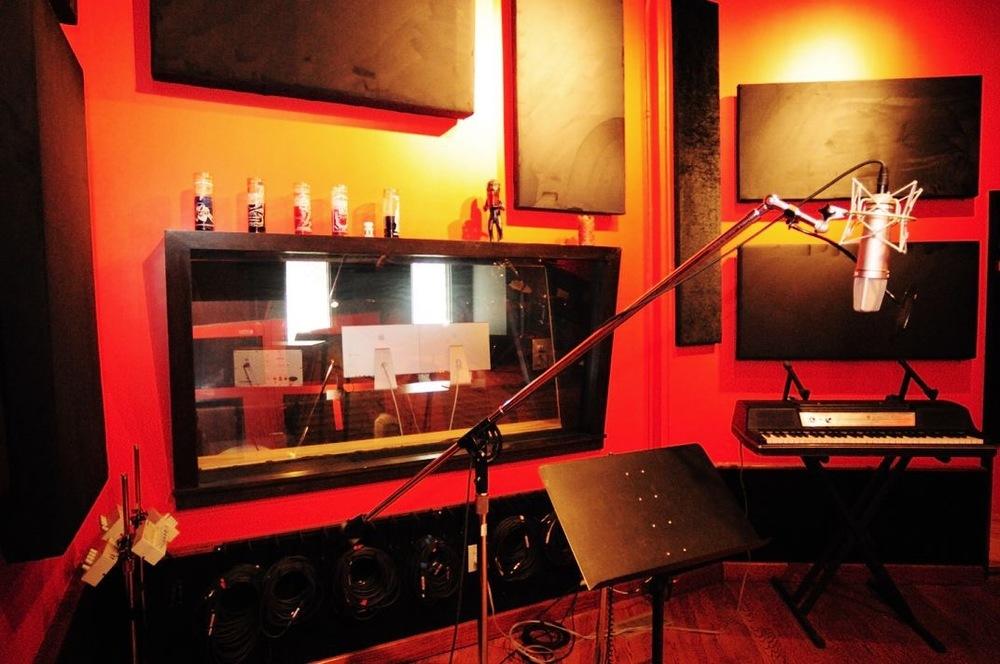 soundscape_38.jpg