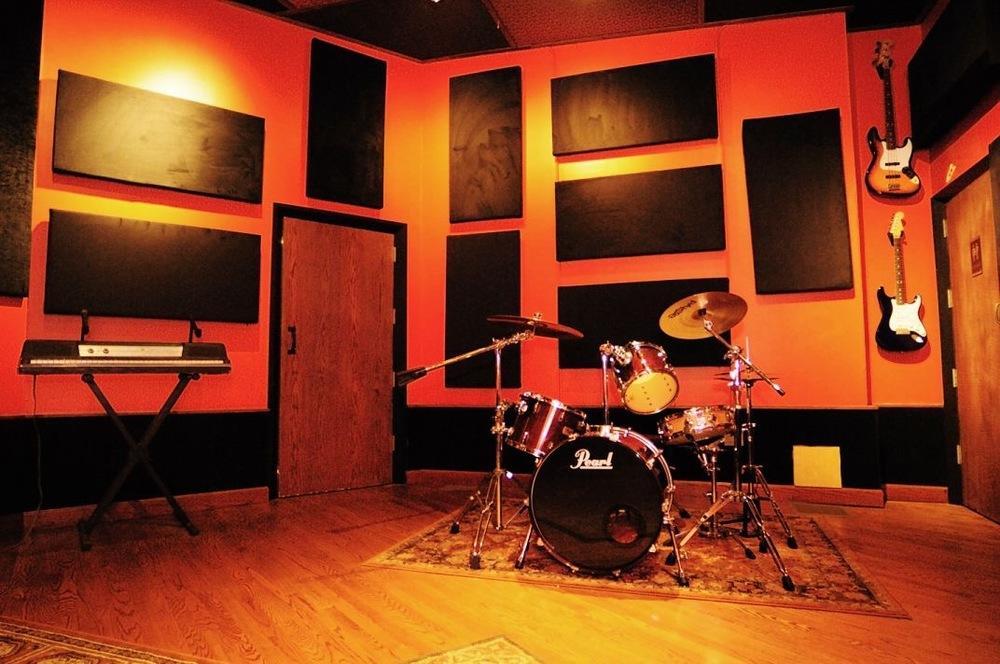 soundscape_44.jpg