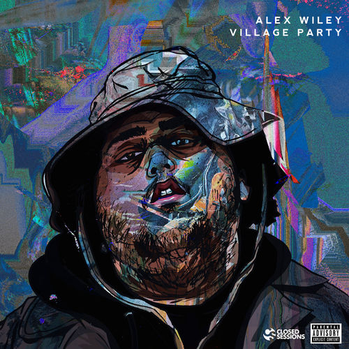 Alex_Wiley_Village_Party-front-large.jpg