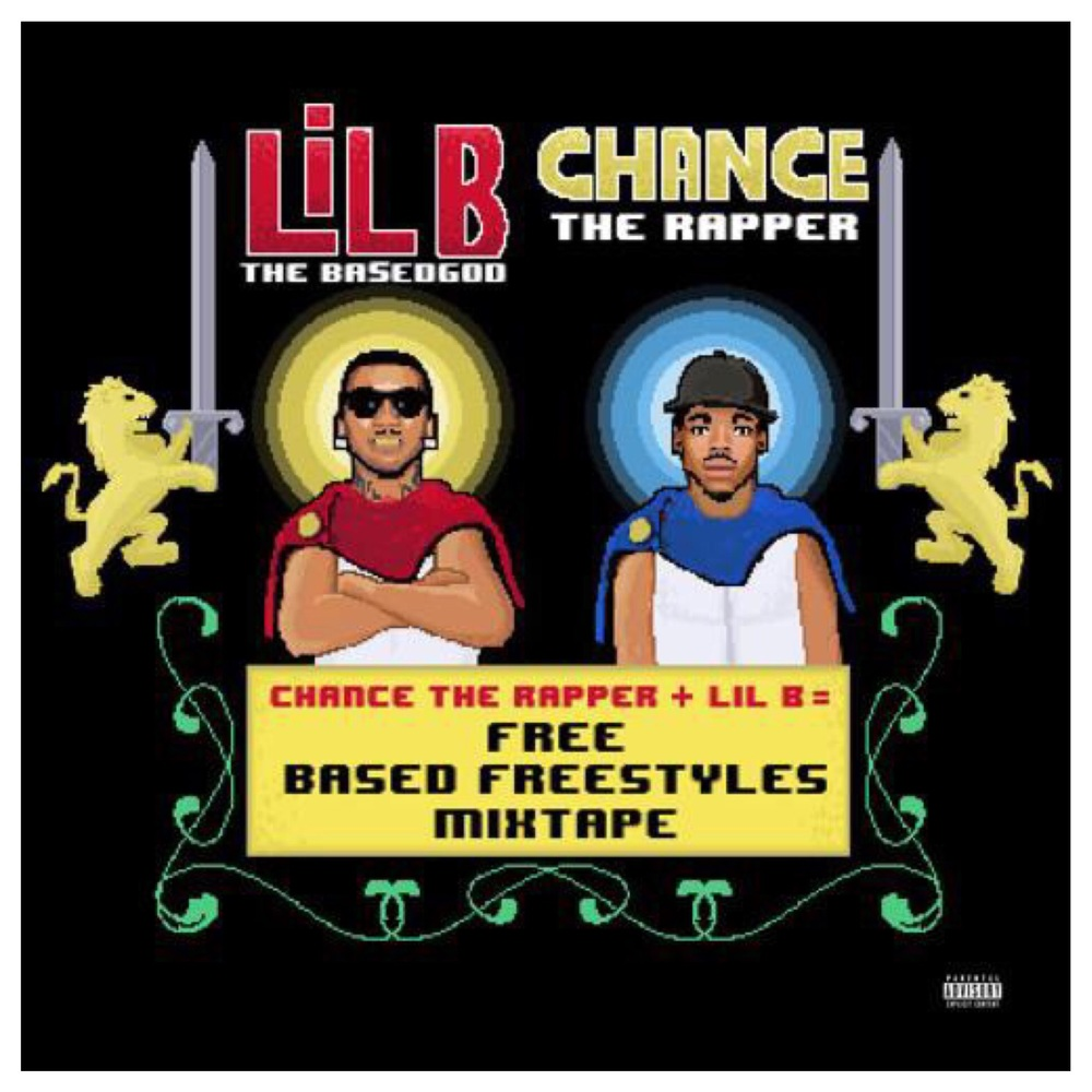 Lil B x Chance.jpg