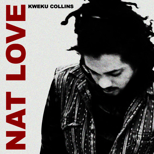 Nat Love.jpg