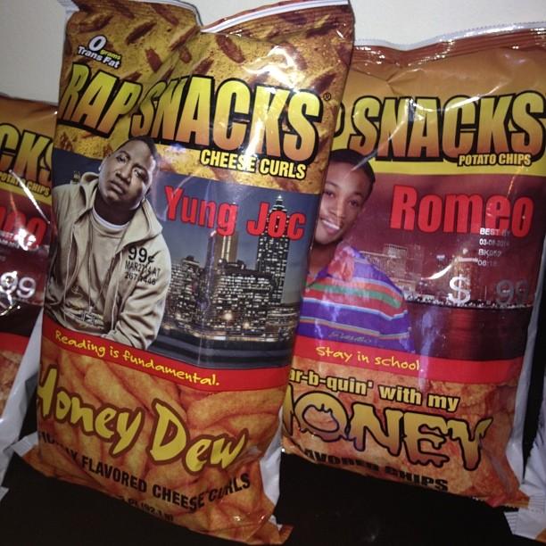 Rap Sancks s/o @kidnapdsunshine for the re-up