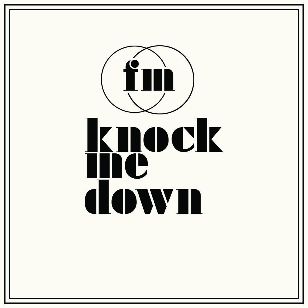 fm_knockmedown1.jpg
