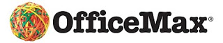 OfficeMax-Logo.jpg