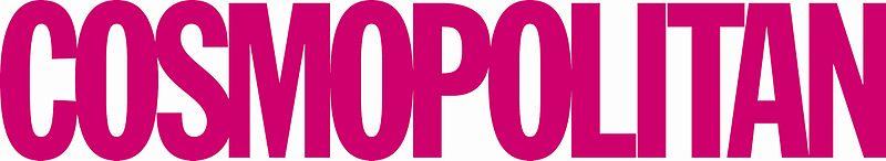 800px-Cosmopolitan_logo.jpg
