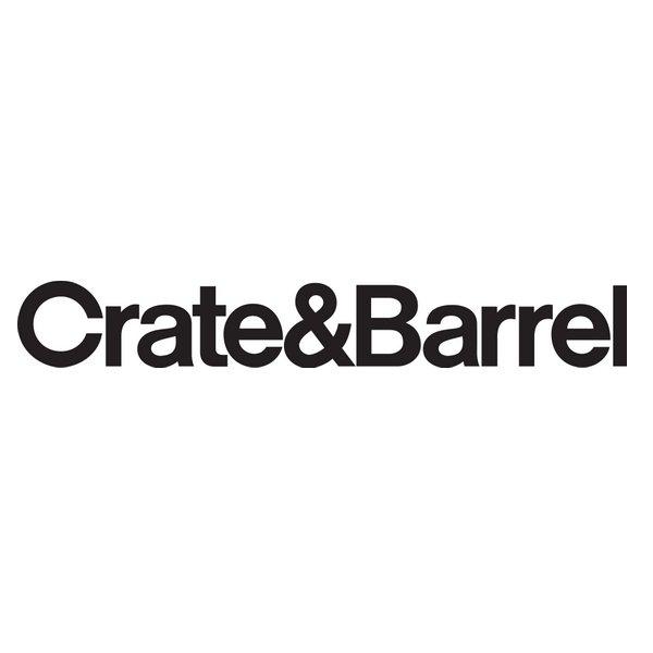 Crate-Barrel-Logo.jpg
