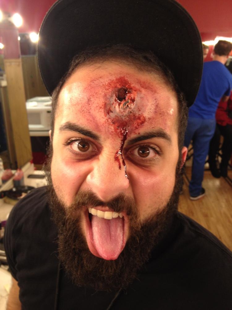 zombie 2.jpeg