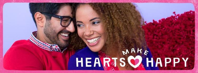 Walgreens+Valentines+day.jpg
