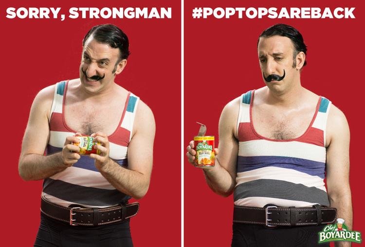 ChefBoyardee_PopTopsAreBack_Strongman_2014-06-10.jpg