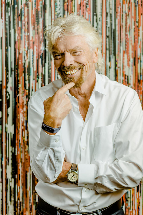 Richard Branson.jpeg