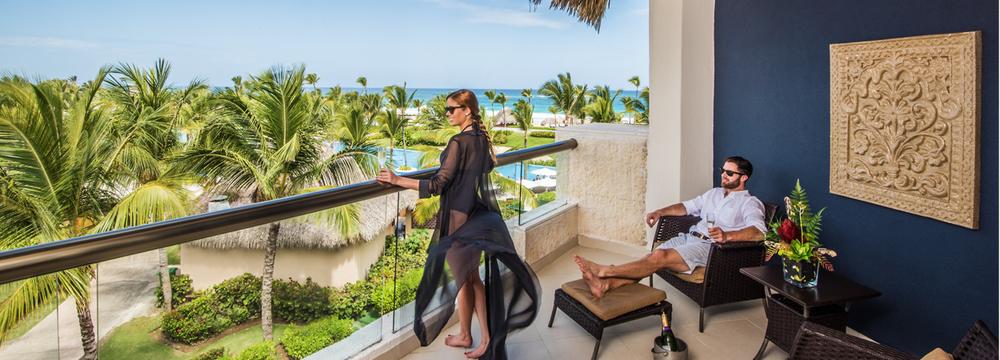 1250x450-Hard-Rock-Hotel-Punta-Cana.jpg