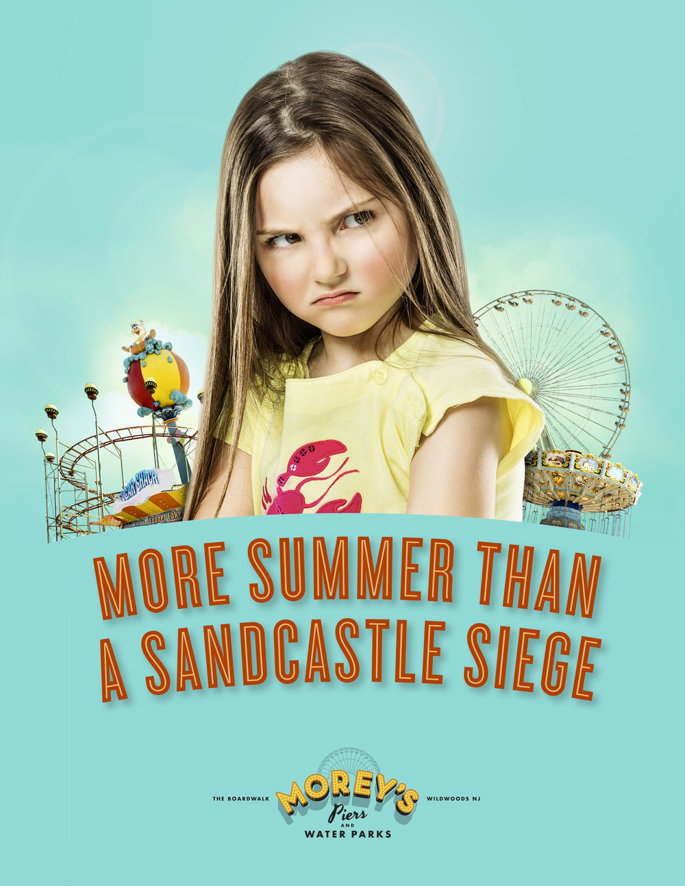 Moreys_summer17_print_sandcastle_R2.jpg