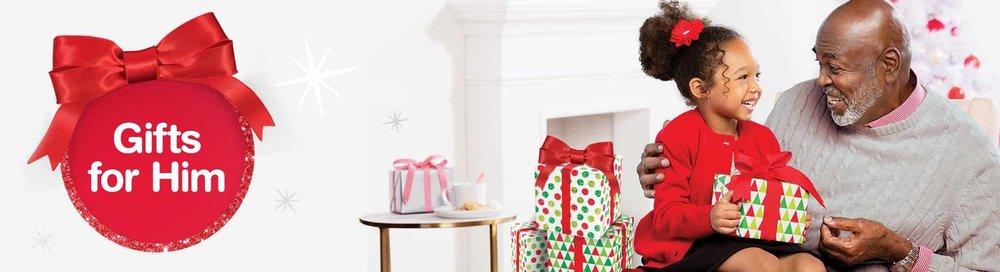 82772_GiftsForHim_2132x580.jpg