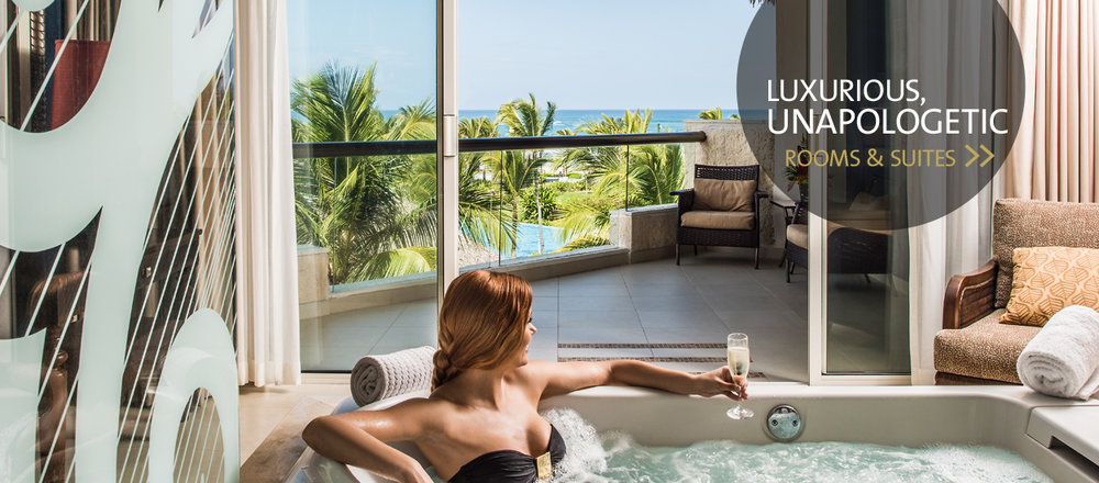Rooms-and-Suites-Hard-Rock-Hotel-Punta-Cana.jpg