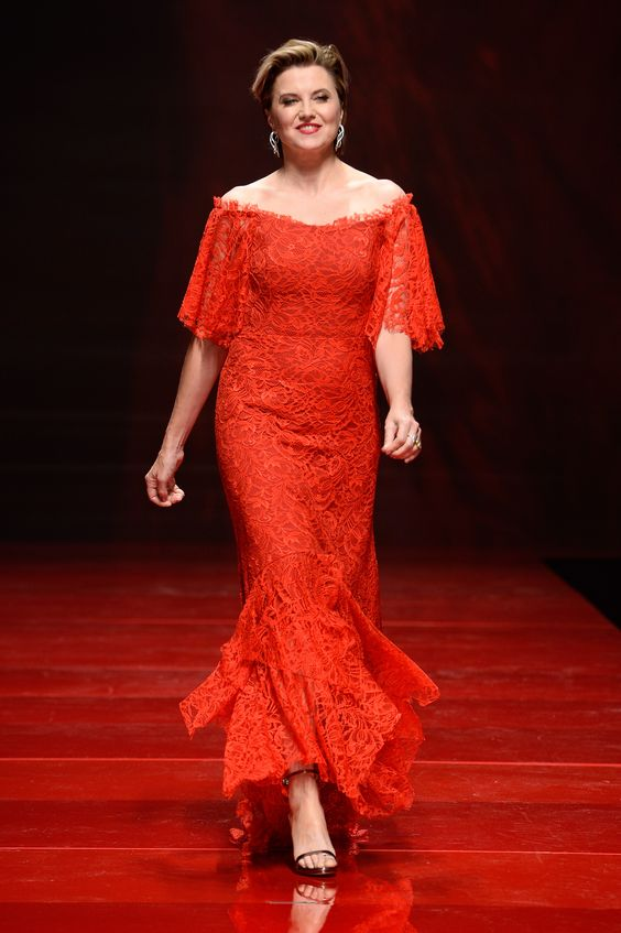 Macys Red Dress Show.jpg