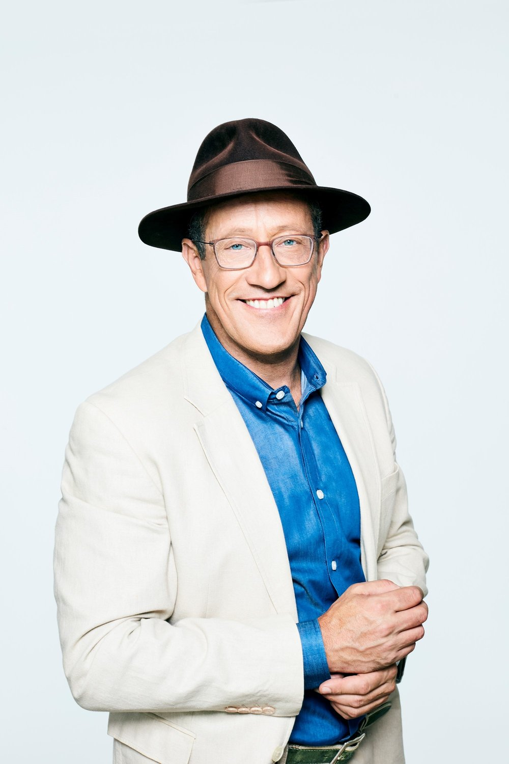 richard quest.jpg