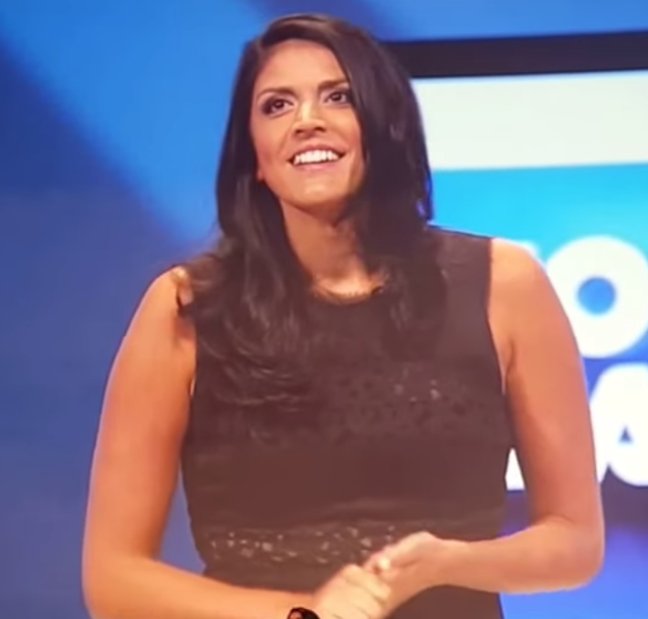 cecily strong.png