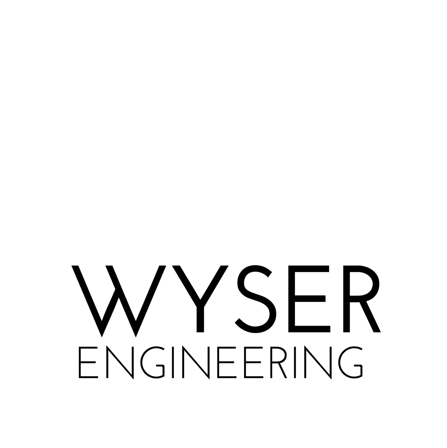 WYSER ENGINEERING