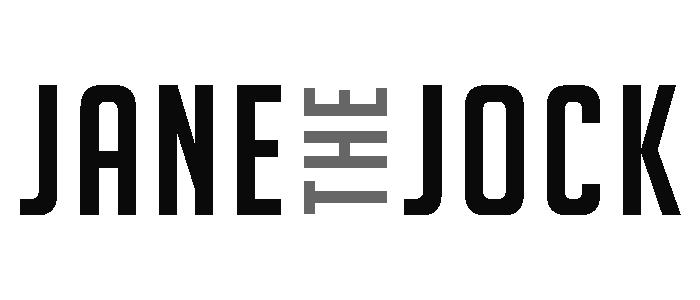 JTJ_Logo-black.png