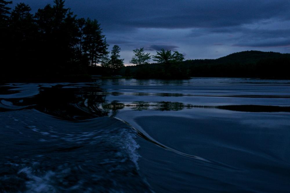 7Gale Straub Maine.jpg