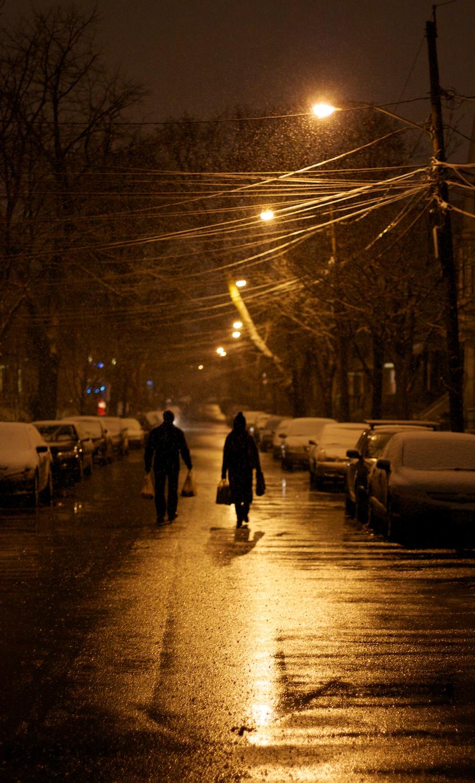 5Gale Straub Night.jpg
