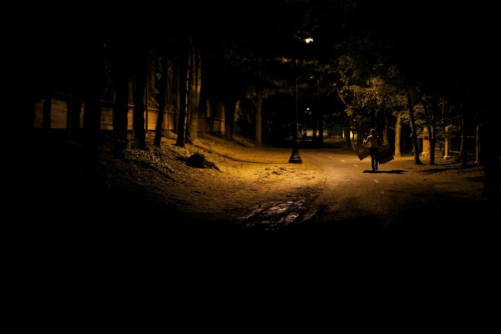 20Gale Straub Night.jpg
