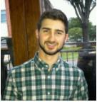 Noah, Duquesne '18, Comp-Sci