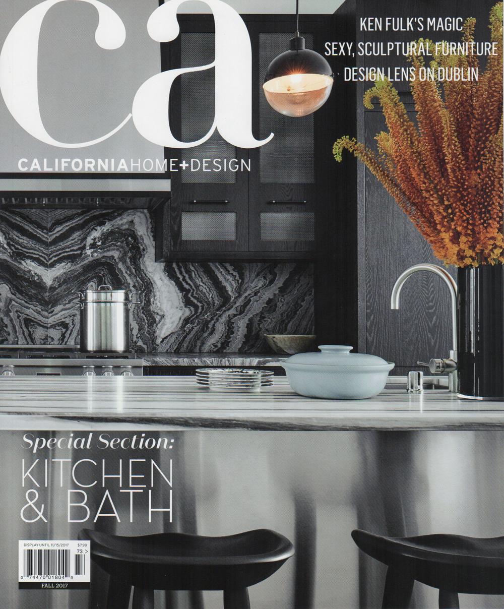 FALL 2017 CA Home U0026 Design Magazine Cover.png