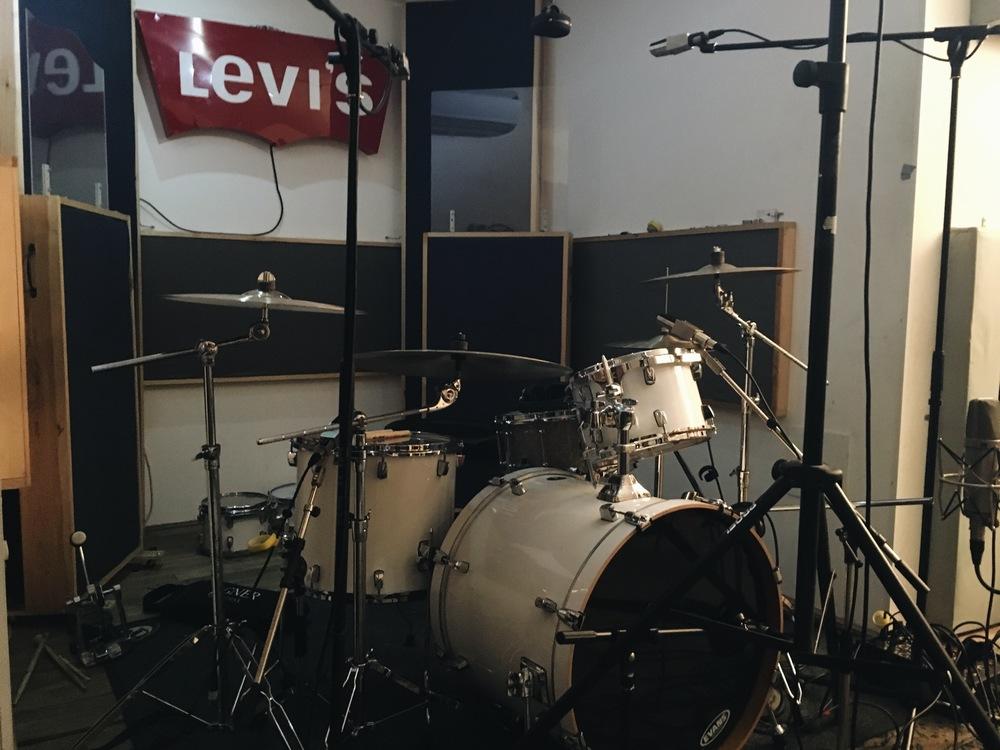 punch studios ipswich