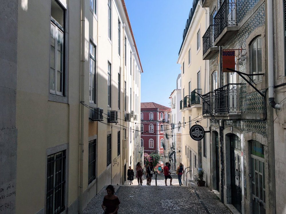 portugal_by_lisbon_ross_farley.jpg