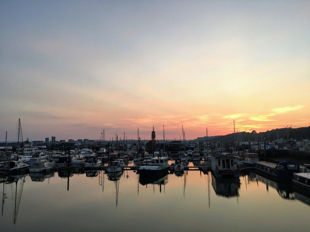 boats_by_ross_farley.jpg