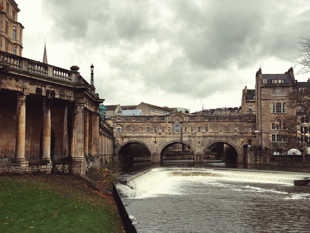 bath-by-ross-farley.jpg