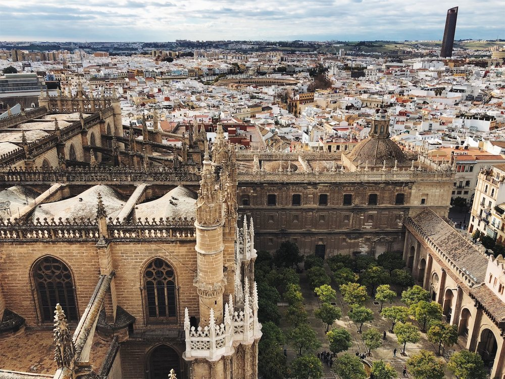 seville cathedral by ross farley.jpeg