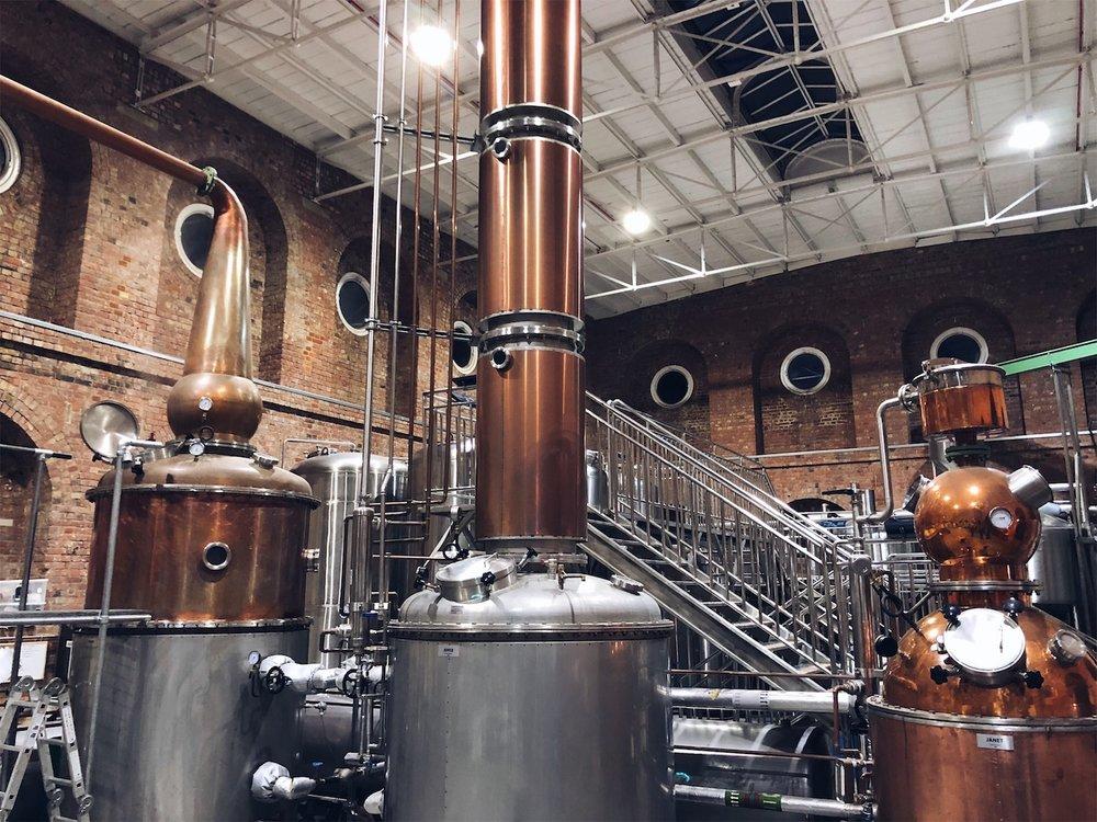 copper rivet distillery by ross farley.jpg