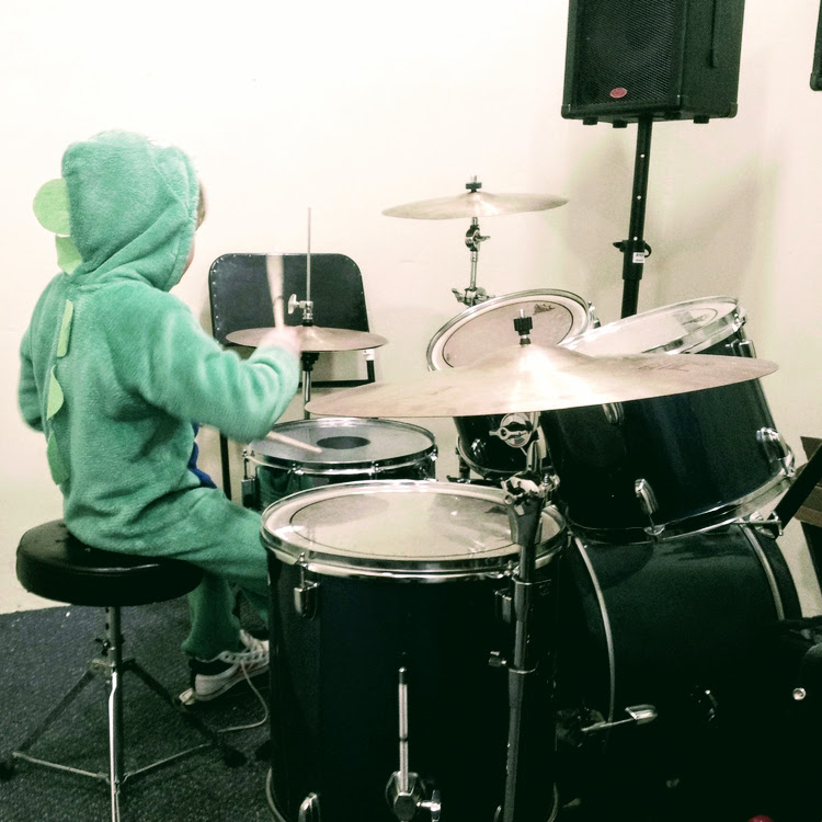 drum-lessons.jpg