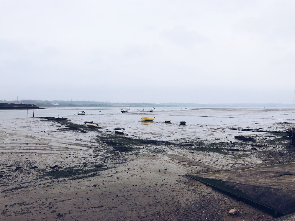 manningtree by ross farley.JPG
