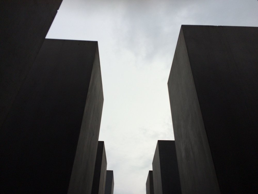 berlin holocaust memorial ross farley.jpeg