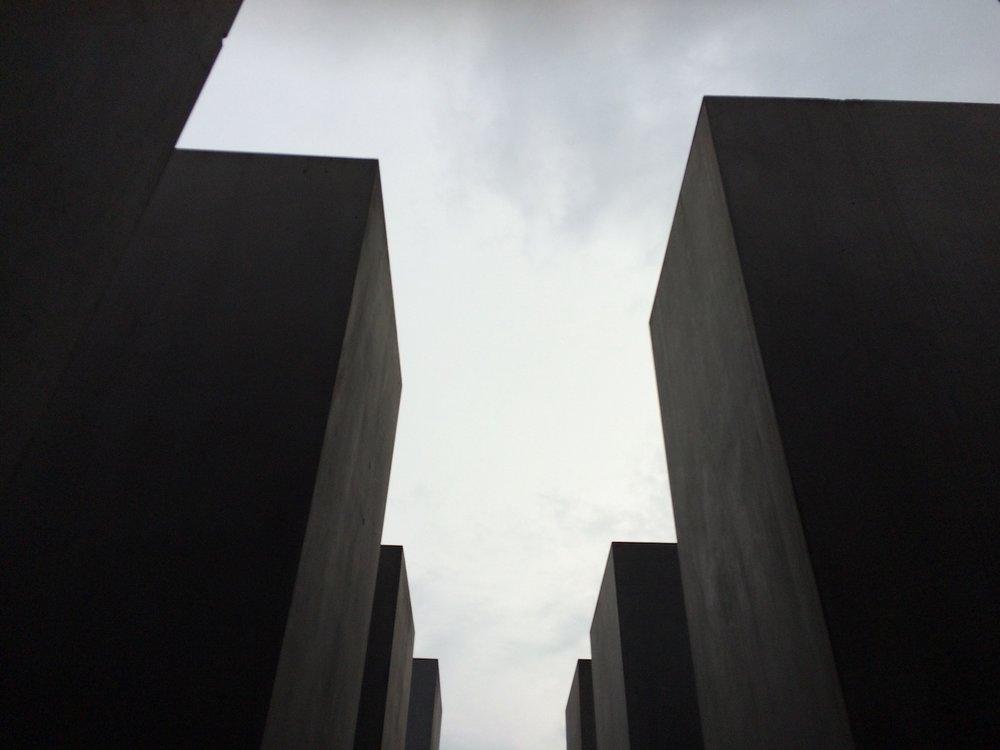 berlin holocaust memorial ross farley.jpeg