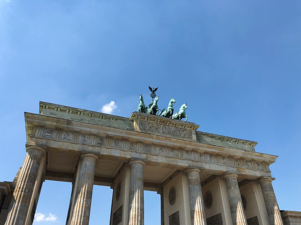 brandenburger tor by ross farley.jpg