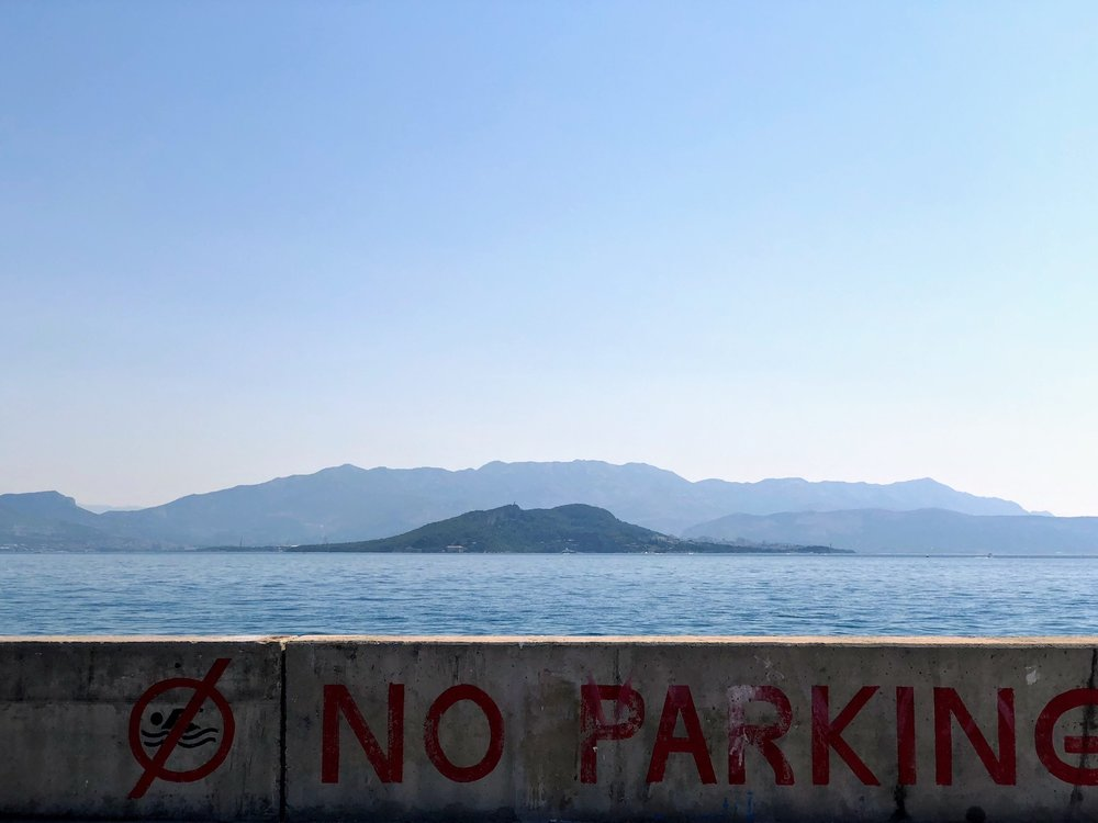 no parking by ross farley.jpg