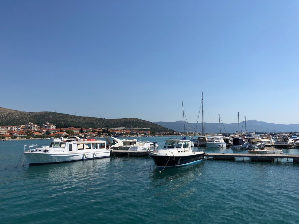 trogir by ross farley.jpg
