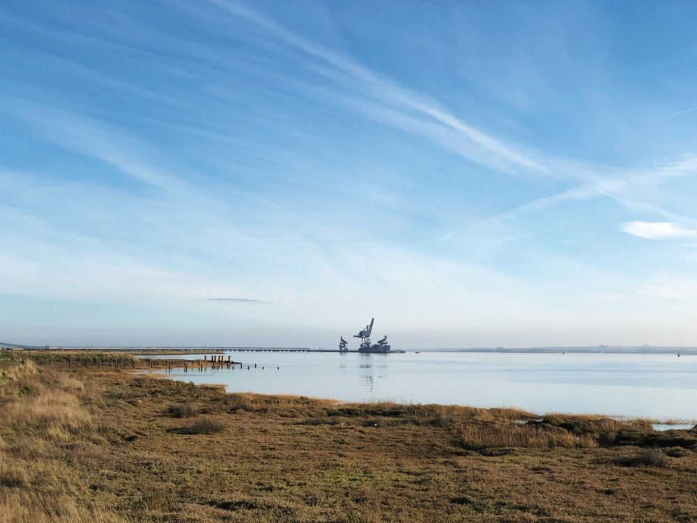 port werburgh by ross farley.jpg