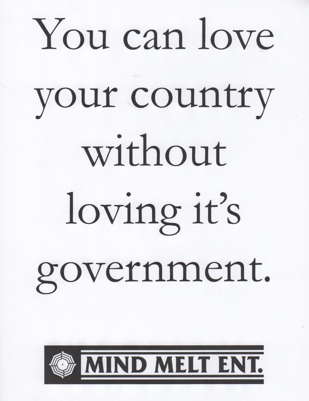 governmentlove.jpg