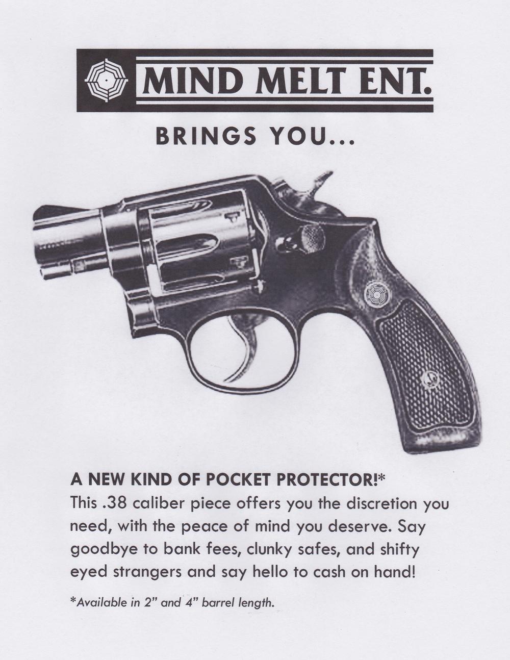 pocketprotector.jpg