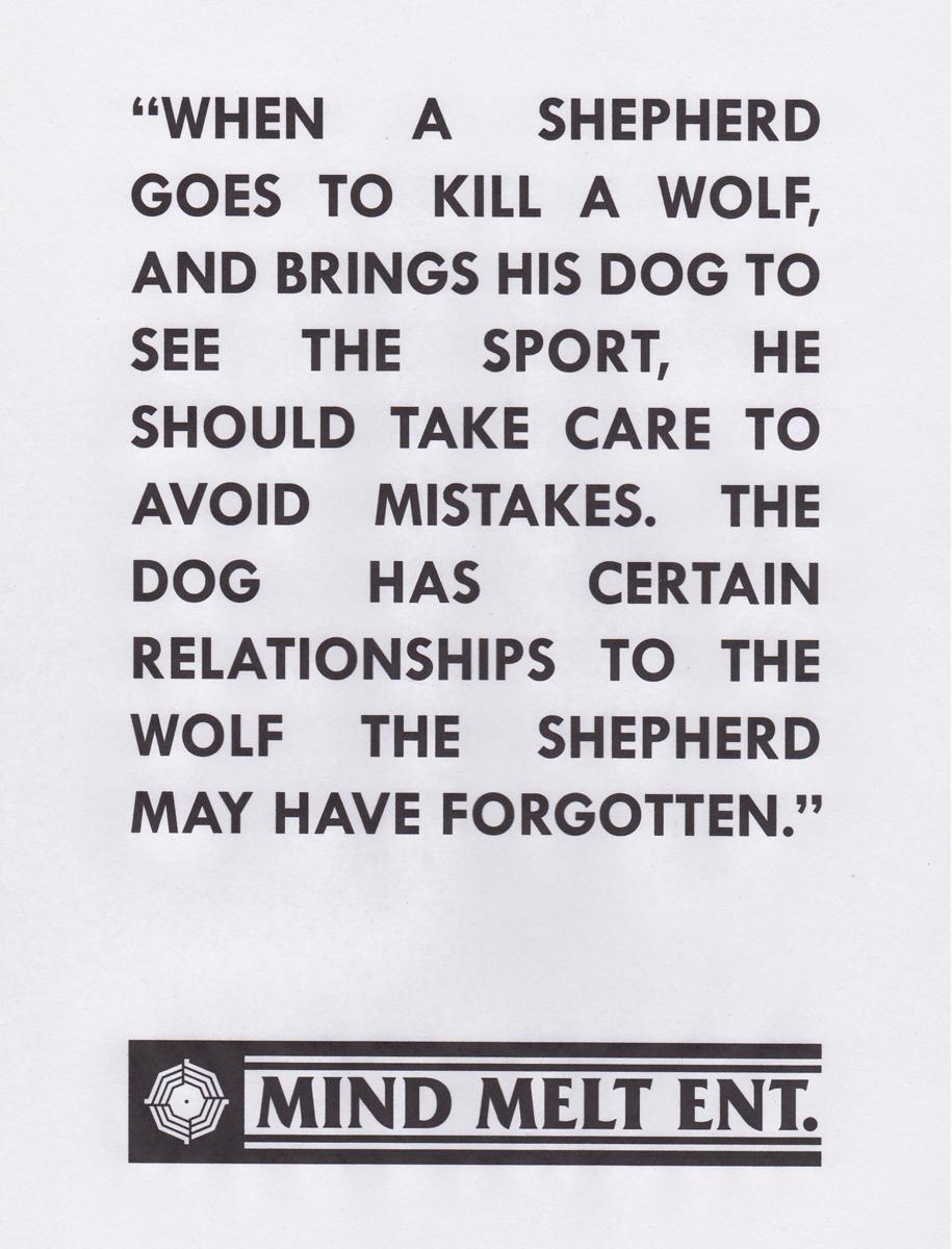 1wolves.jpg